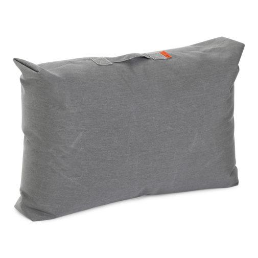 Trimm Copenhagen Felix Cushion Grey