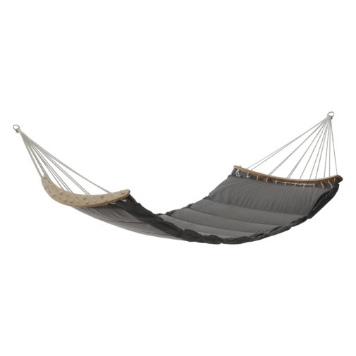 Trimm Copenhagen Double Hammock Grey