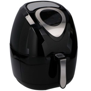 CUISINIER DELUXE AIR FRYER 3.2 L