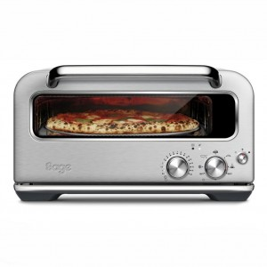 Sage The Smart Oven Pizzaiolo (SPZ820) pizzaugn